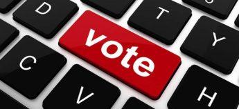 vote_keyboard
