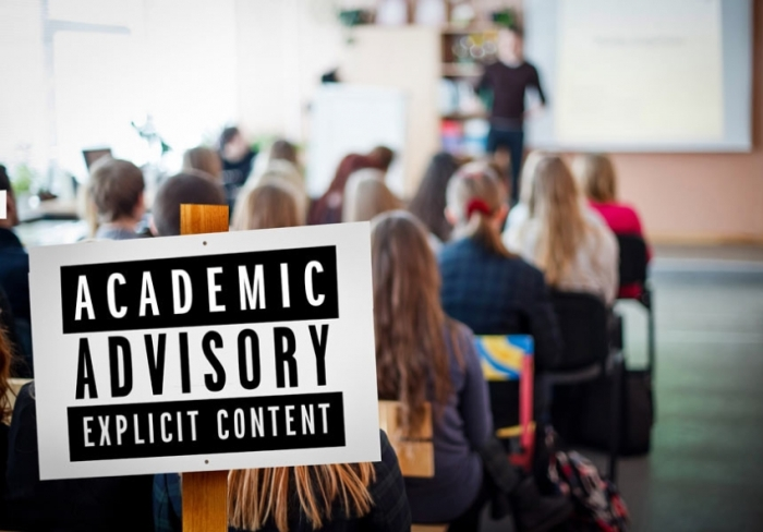 academicadvisory