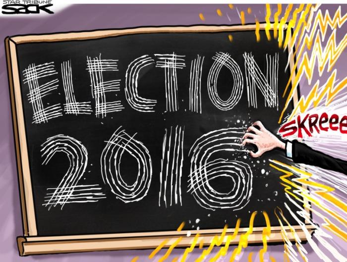electionchalkboard