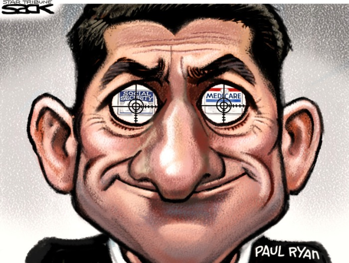 paulryancartoon