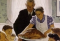 rockwell_thanskgiving_sm