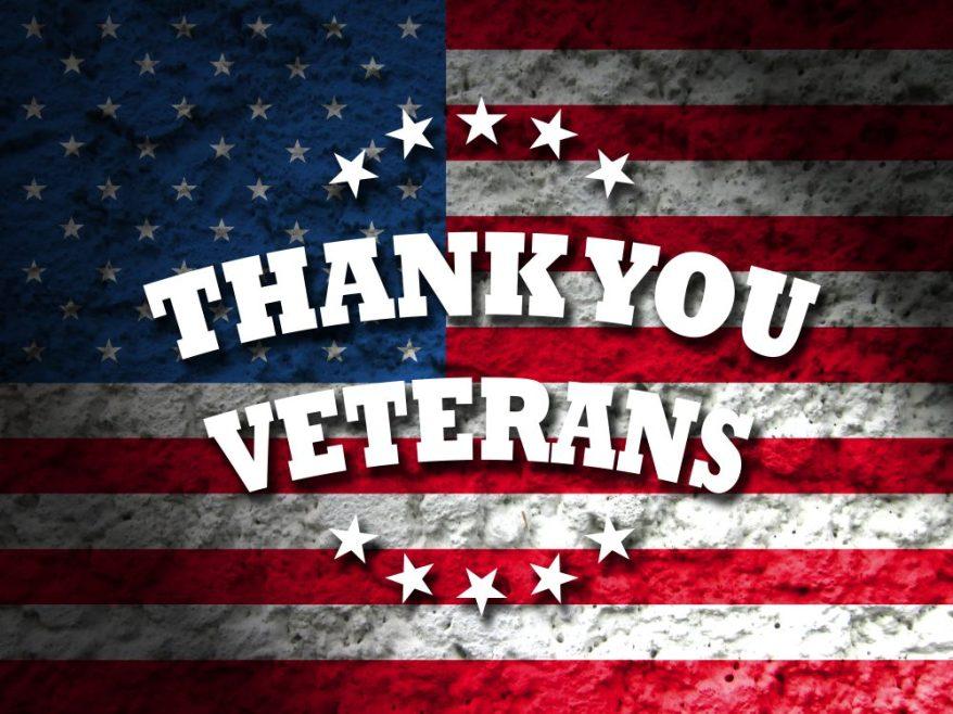 thankyouveterans
