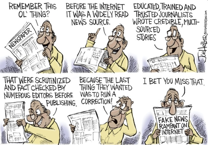 newspapernews