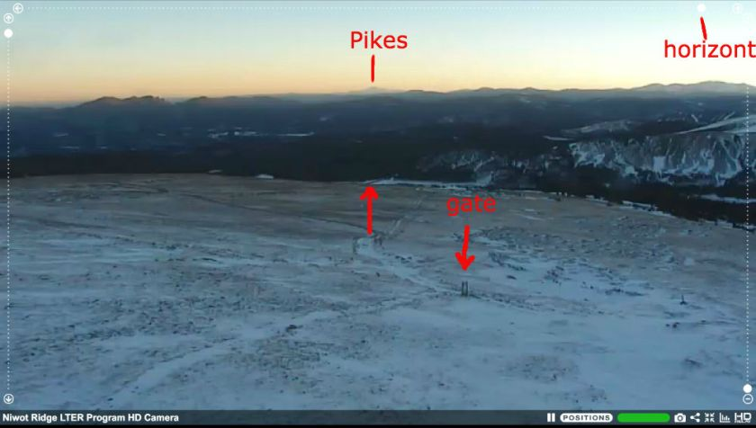pikes_from_niwot