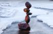rockbalancing