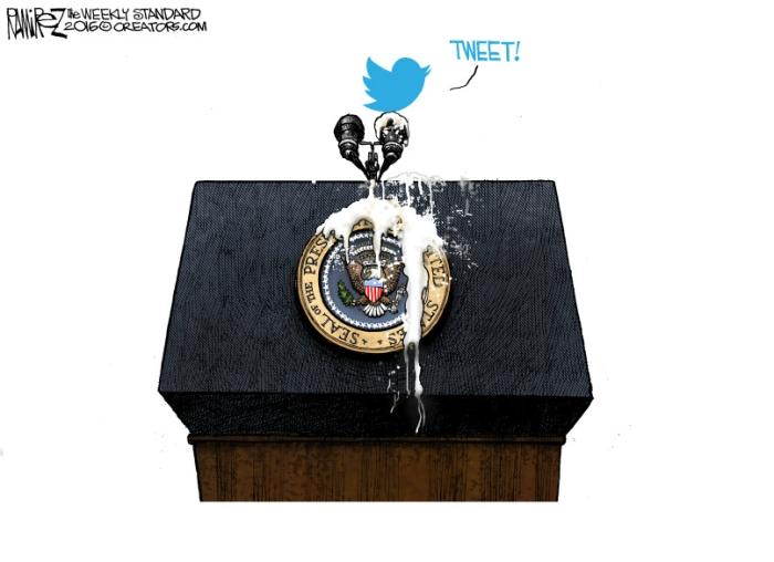 tweet-pres-seal