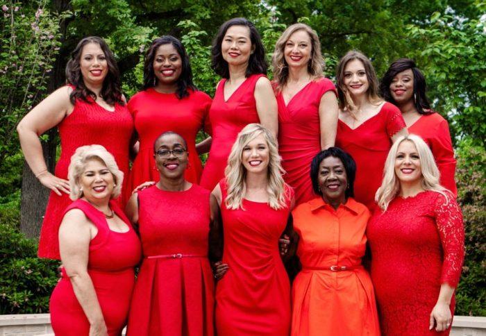 reddress-group_2017-2