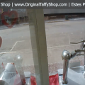 Live stream from the Taffy Shop on WestElkhorn
