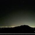 Screen Shot 2020-06-25 at 10.34.25AM