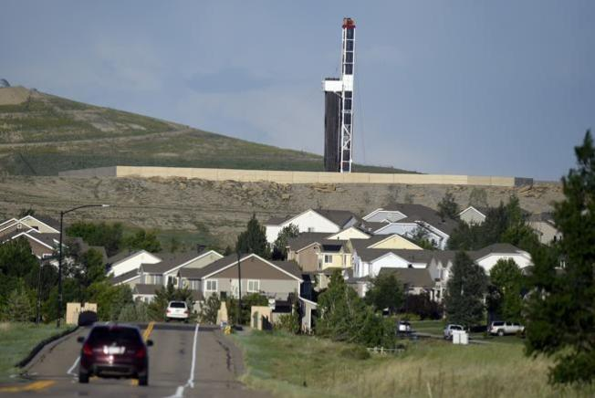 drilling3