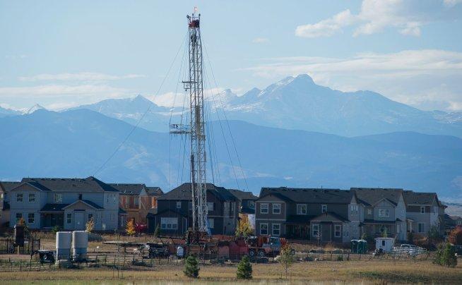 drilling5