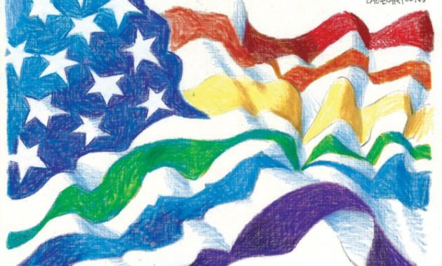 LGBTQ_US_flag