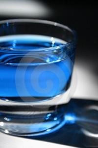 bluedrink