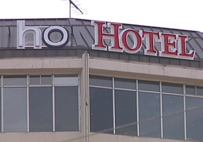 hohotel