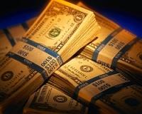 moneypile1.jpg